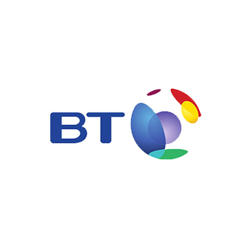 BT-British-telecom-tyrone-fab-solutions-cabins.jpg