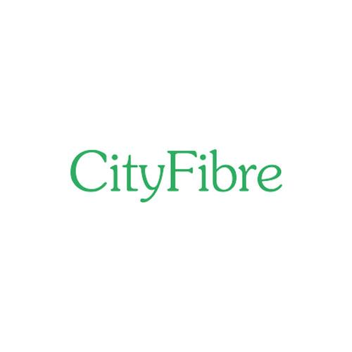 CityFibre-tyrone-fabrication.jpg