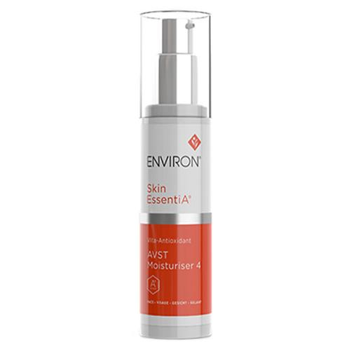 Environ Skin EssentiA Vita-Antioxidant AVST Moisturiser 1-5