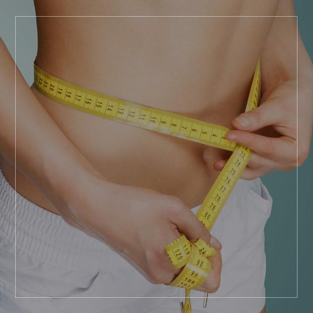 Slimming & Detoxing