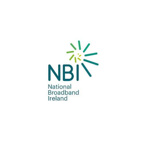 National-Broadband-ireland-NBI-Fibre--tyrone-fab-solutions-cabins.jpg