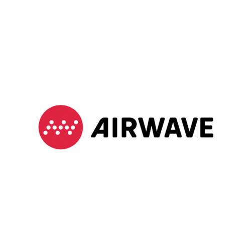 Airwave-moto-tyrone-telecom-tyrone-fab-solutions-cabins.jpg