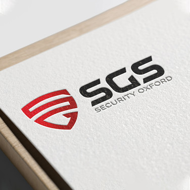 SGS SECURITY