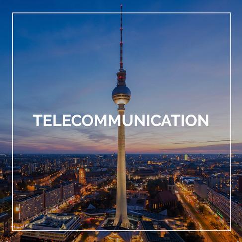 TELECOMMUNICATION-Tyrone-Fab-telecoms.jpg