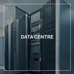 Data-Centre-Solutions-Tyrone-Fabrication.jpg