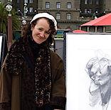 Arlene Drawing SF20100102.jpg