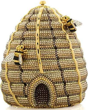 silver bee hive.jpg