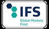 IFS_Logo-01.png