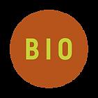 DRE_BioSignet-01.png