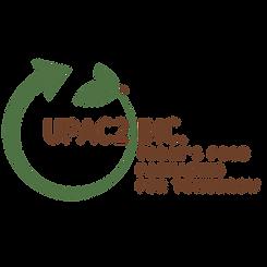 UPAC2 Logo_012121.png