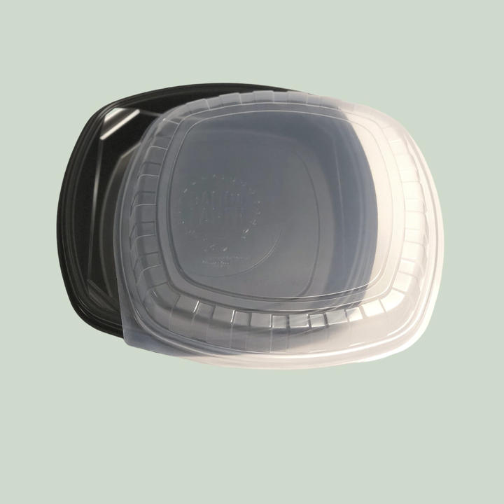 14 inch Catering Tray & Lid