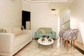 Sala Aberto_Apartamento 3
