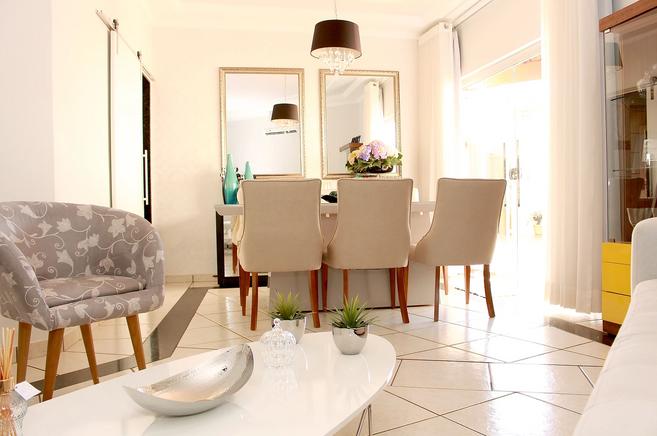 Detalhes_Apartamento 3