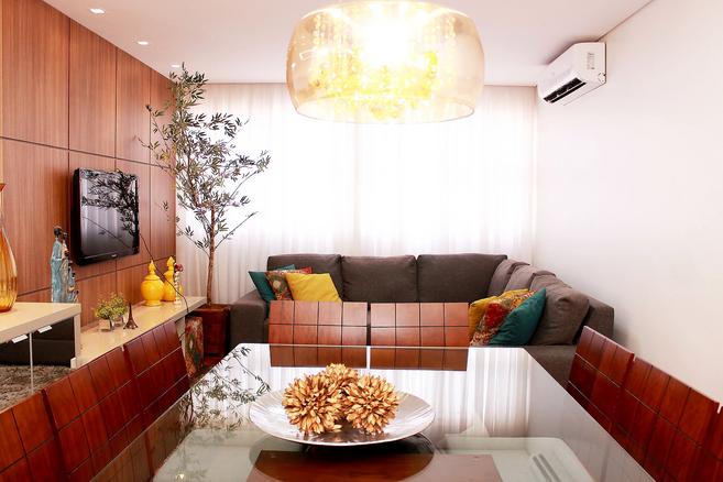 Sala Fechado _ Apartamento.png