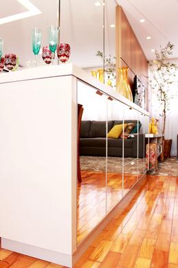 Detalhe Sala _ Apartamento.png