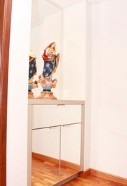 Detalhe _ Apartamento.png