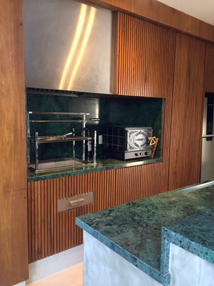 Cozinha_2_Casa.JPG