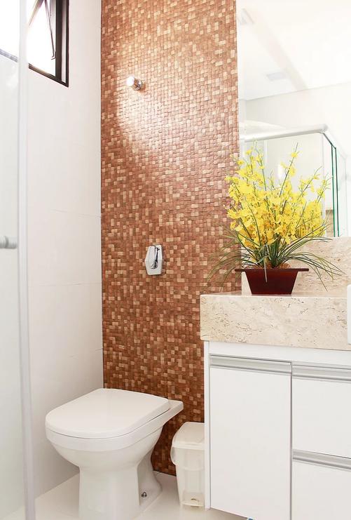 Banheiro _ Apartamento.png
