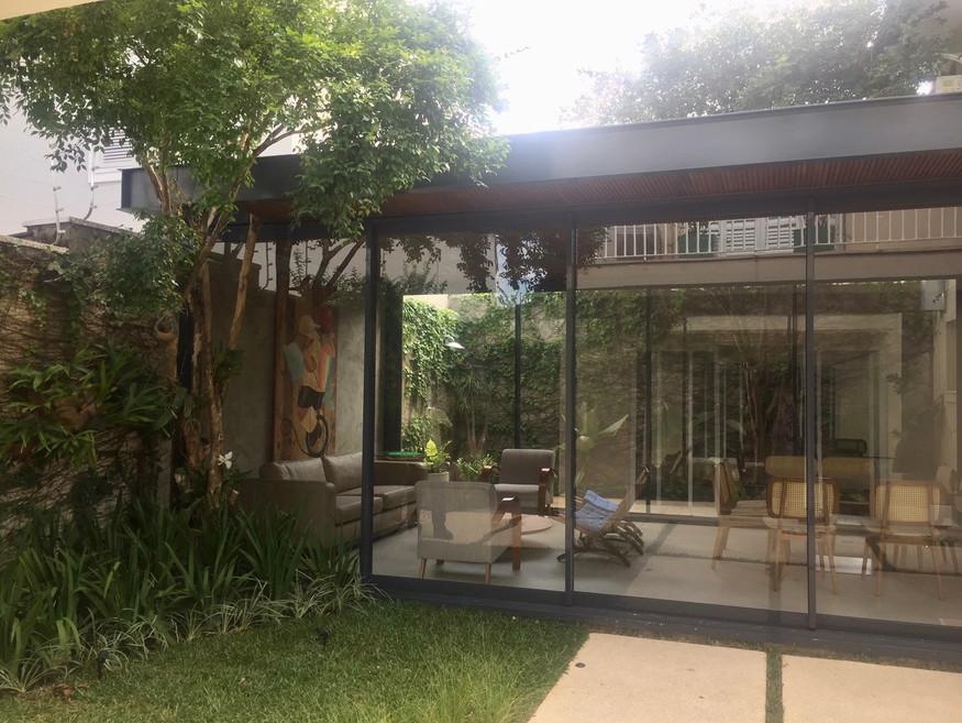 Jardim_Casa.JPG