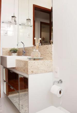 Banheiro Detalhe _ Apartamento.png