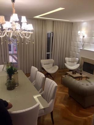 Sala_4_Apartamento5.JPG