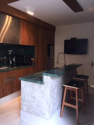 Cozinha_Casa.JPG