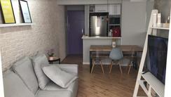 Sala_Apartamento 4