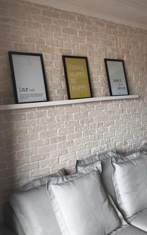 Detalhe_Apartamento 4