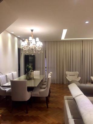 Sala_3_Apartamento5.JPG