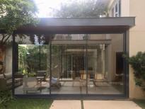 Jardim_2_Casa.JPG