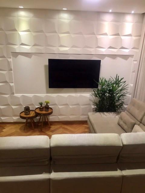 Sala_5_Apartamento5.JPG