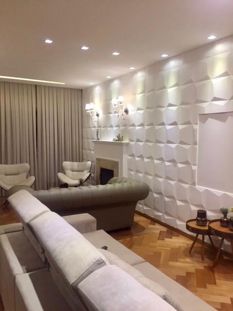 Sala_2_Apartamento5.JPG