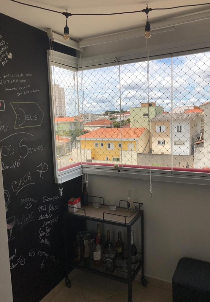 Sacada_Apartamento 4