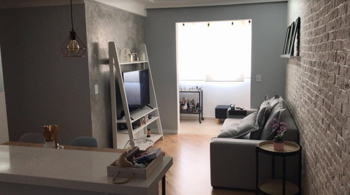 Entrada_Apartamento 4