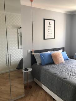 Quarto_Apartamento 4