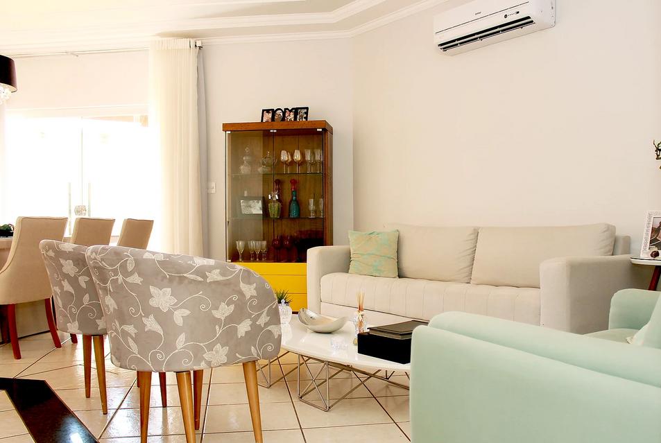 Sala_Apartamento 3