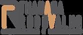 Logo Thauana Rodovalho.png