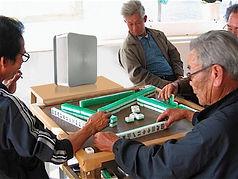 chinese game.jpg