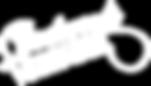 BW Logo V2 White.png