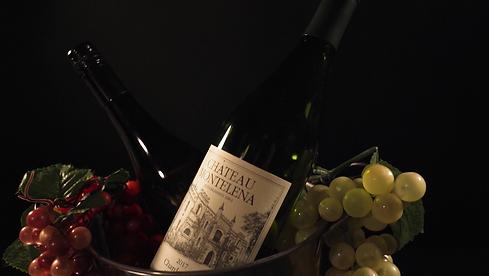 Fine Wine.png
