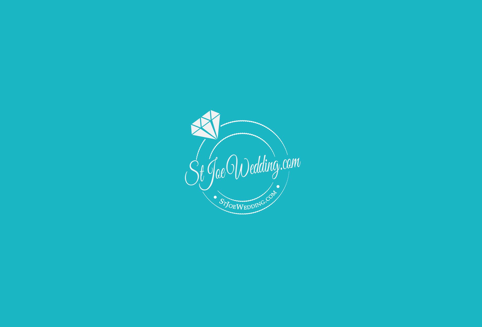 SJW Invite - back