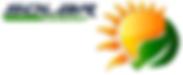 Solar Energy Logo.png