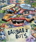 Garbage Guts Has Been Released On The World!