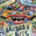 Garbage Guts Cover.jpg
