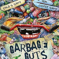 Garbage Guts Cover.jpg