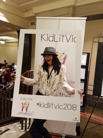 KidLitVic