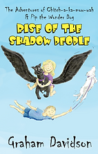 Rise of the Shadow People