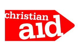 Christian-AiD-440.png