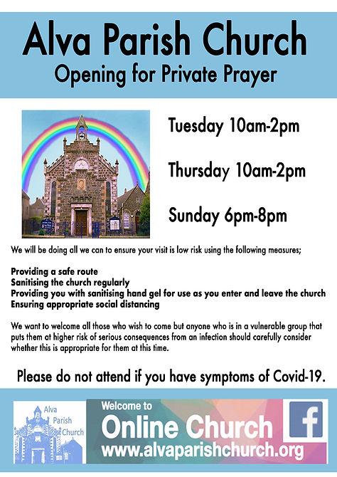 Private Prayer.jpg