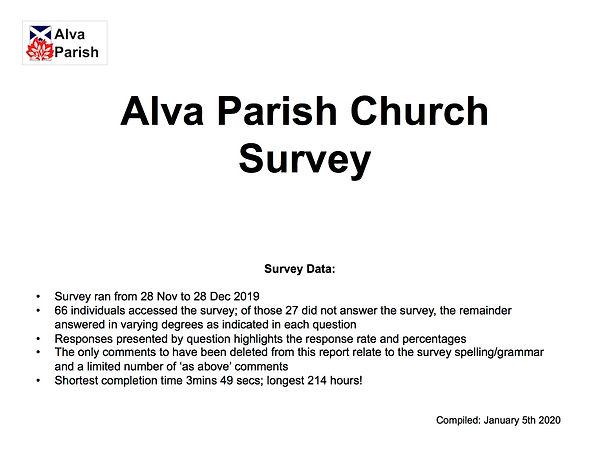 Alva_Parish_Survey.jpg